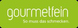 Gourmetfein Logo
